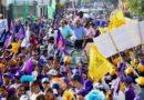 Gonzalo afirma candidatos PLD en San Francisco de Macorís ganarán extraordinarias de manera contundente