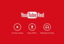 Google advierte a usuarios que gran cantidad de videos podrían eliminarse de YouTube