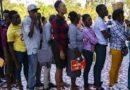Haití confirma 15 casos positivos de COVID-19; tuvieron contacto con más de 400 personas »