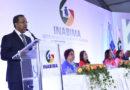 Inabima adopta medidas y garantizar servicios a los afiliados »