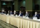 Irán reportó 123 nuevas muertes por el coronavirus: el total