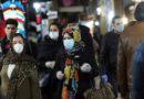 Irán ya tiene 1.934 fallecidos por covid-19 y 24.811 contagiados