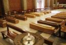 Italia prohíbe los funerales debido a la pandemia del coronavirus.attach-preview{width:100%; padding-top:0px; padding-left:0px; padding-right:0px; padding-bottom:0px;}