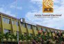 JCE responde a Manuel Jiménez; dice escáneres tienen inversor »