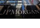 JP Morgan estima caída de 7% en la economía mexicana