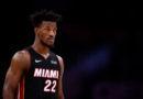 Jimmy Butler detalla la experiencia de Sixers