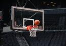 La NBA considera juegos en movimiento debido a Coronavirus