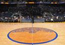 La NBA decidirá los próximos pasos para la temporada tan pronto como el 12 de marzo