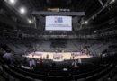 La NBA elevará su línea de crédito a $ 1.2 mil millones