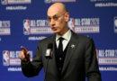 La NBA reduce los salarios de los ejecutivos en un 20 por ciento