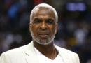 'La NBA tiene que echar un vistazo' al drama de Knicks