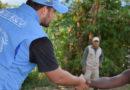 La ONU llama a un alto al fuego en Colombia para hacer frente al coronavirus