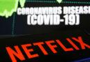 La Unión Europea pide a Netflix que limite sus servicios para evitar el colapso de Internet »