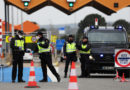 La cifra de fallecidos en España por coronavirus se eleva