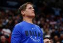 La suspensión de la temporada de la NBA no se trata de baloncesto