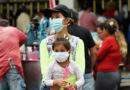 Lenín Moreno declara emergencia sanitaria en Ecuador por la propagación del coronavirus.attach-preview{width:100%; padding-top:0px; padding-left:0px; padding-right:0px; padding-bottom:0px;}