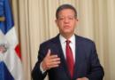 Leonel dice Gobierno debe asumir el costo total de la prueba COVID-19 »