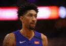 Los Knicks tienen ojos para la estrella de ruptura Christian Wood