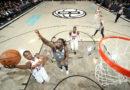 Los Suns renuncian al jugador de dos vías Jared Harper
