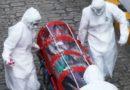 Los casos de contagio por COVID-19 en el estado de Nueva York se elevan a 89 »