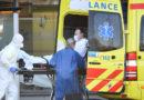 Médicos de Bélgica y Países Bajos consideran que hospitalizar