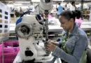 Mejorar capital humano, un reto pendiente en República Dominicana