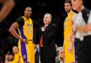 Mike D'Antoni 'No respetó' el juego de Dwight Howard