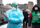Moscú confirma el primer caso de coronavirus de un ciudadano ruso dentro del país