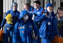 """Moscú declara """"estado de alerta"""" por la amenaza de propagación del coronavirus »"""