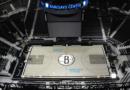 Nets anuncia que cuatro jugadores dan positivo en COVID-19