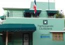 Participación Ciudadana llama a la sociedad a guardar la calma ante situación por coronavirus »