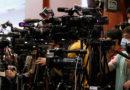 Pekín arremete contra Washington por las medidas sobre los periodistas chinos acreditados en EE.UU.