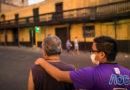 Perú amplía el estado de emergencia hasta el 12 de abril por la epidemia del coronavirus