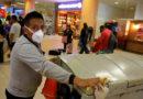 Perú detecta dos nuevos casos de coronavirus y la cifra de infectados se eleva a 15