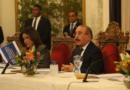 Presidente Medina anunciará nuevas medidas contra Covid-19 en