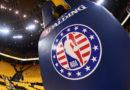 Pruebas de drogas de los jugadores detenidas durante la pausa de la NBA