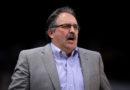 Redes 'mejor trabajo' que los Knicks