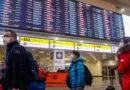Rusia restringe tráfico aéreo con los países de la Unión Europea.attach-preview{width:100%; padding-top:0px; padding-left:0px; padding-right:0px; padding-bottom:0px;}