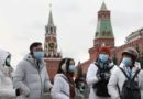 Rusia suspende temporalmente la entrada de ciudadanos italianos a su territorio.attach-preview{width:100%; padding-top:0px; padding-left:0px; padding-right:0px; padding-bottom:0px;}