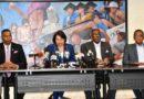 UASD suspende de forma indefinida docencia y labores administrativas por coronavirus