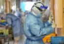 Una mujer china de 103 años se convierte en la persona más anciana en vencer al coronavirus