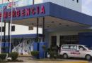 Una puertorriqueña está aislada en R.Dominicana por sospecha de COVID-19 »
