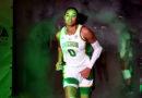 WNBA llevará a cabo el borrador 'virtual' 2020 en medio del brote de COVID-19