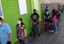 la pandemia del coronavirus se intensifica en América Latina y el Caribe