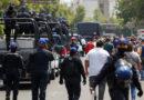 ¿Bajar salarios a los presidentes para apoyar combate a la pandemia? El debate que recorre América Latina