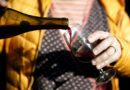 ¿Por qué no hay que beber alcohol durante el autoaislamiento