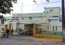 Fallece interno de La Victoria mientras era trasladado a centro médico; se le hará prueba COVID-19 »