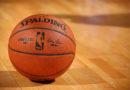 Adam Silver: la NBA no decidirá la temporada hasta mayo 'al menos'