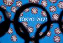 Advierten que los JJ. OO. de Tokio se cancelarán si en 2021