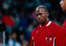 Agente: Michael Jordan promediaría 'entre 50 y 60' hoy